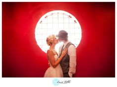 Hiram Trillo Photography »  I love this photo, one of my favorite couple pics ever!