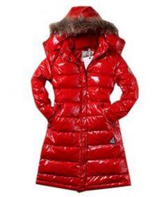 /moncler120/Moncler-Coat/Cheap-Moncler-Classic-Windproof-Hooded-Women-Coat.jpg
