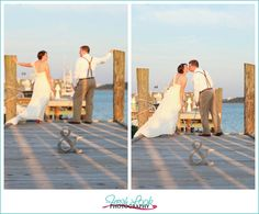 anniversary photo shoot, Beach photo shoot, boat photo shoot, dune grass, Fresh Look Photography, love to love you, marina at sunset, nautical anniversary session, on the dock, one year anniversary, so in love, trash the dress, wedding dress, sunset beach shoot, beach session