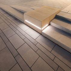 ronde traptreden beton. #tuintrap | traptreden tuintrap | pinterest, Innenarchitektur ideen