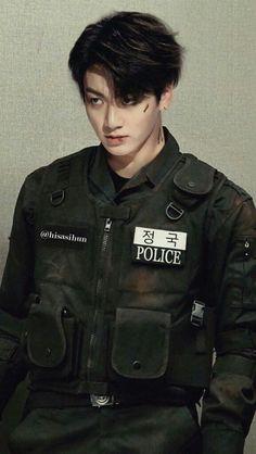 Jungkook Abs, Bts Taehyung, Kookie Bts, Bts Bangtan Boy, Jung Kook, Foto Bts, Bts Photo, Jung So Min, Jikook