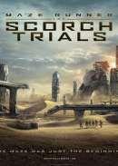 Watch Maze Runner: The Scorch Trials Online Free Putlocker | Putlocker - Watch Movies Online Free