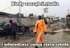 Dankest Memes, Funny Memes, Polish Memes, Daily Memes, Offensive Memes, Edgy Memes, Haha, Comedy, Politics