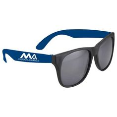 Retro Sunglasses  $0.99/ea