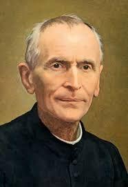 Risultati immagini per immagini di sacerdoti cattolici
