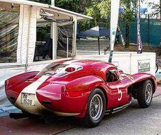"""1,792 Likes, 16 Comments - Cars Neil Cruickshank (@cars_neilcruickshank) on Instagram: """"250 TR"""""""