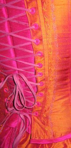 pink and orange ✨ ʈɦҽ ƥᎧɲɖ ❤ﻸ•·˙❤•·˙ﻸ❤   ᘡℓvᘠ □☆□ ❉ღ // ✧彡☀️ ●⊱❊⊰✦❁❀ ‿ ❀ ·✳︎· ☘‿ FR JUL 14 2017‿☘✨ ✤ ॐ ♕ ♚ εїз⚜✧❦♥⭐♢❃ ♦♡ ❊☘нανє α ηι¢є ∂αу ☘❊ ღ 彡✦ ❁ ༺✿༻✨ ♥ ♫ ~*~ ♆❤ ☾♪♕✫ ❁ ✦●↠ ஜℓvஜ .❤ﻸ•·˙❤•·˙ﻸ❤
