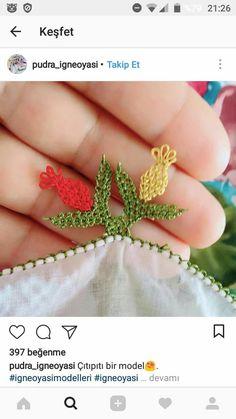 Basic Crochet Stitches, Crochet Basics, Biro, Needle Lace, Elsa, Floral, Flowers, Florals, Florals