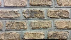 """""""Lone Tree"""" A Wood Mold Brick?? -You decide... The Pioneer Series is our new line of tumbled brick at Interstate Brick Co."""