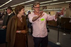 See more behind the scenes moments from #SavingMrBanks on Blu-Ray™ and Digital March 18th!
