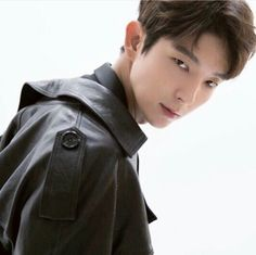 Lee Joon gi Asian Actors, Korean Actors, Korean Dramas, Lee Jung Ki, Wang So, Lee Joongi, I Love You Forever, Moon Lovers, Joon Gi