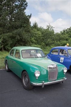 1000 Images About Motorfest 2015 On Pinterest Galleries