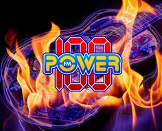 En hit yabancı parçaları dinlemek için radyo power fm dinleyeceksiniz. http://www.radyodinletfm.com/radyo-power-fm/ dinle