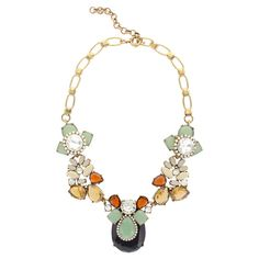 Dana Necklace by Olivia Welles #JossandMain always have nice items