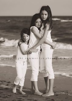 sibling poses | Older+Sibling+Photography+Poses | Sibling Photography | photography