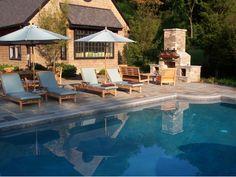 Pool 2 - Home and Garden Design Idea's
