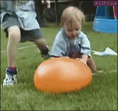 13 hilariously #funny #kids situations. 7 will made your day #family #happy #moments For more visit www.splendidbuzz.com