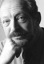 Literatura Brasileira no Exterior: os 12 autores nacionais mais lidos no mundo