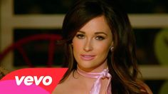 "VIDEO: ♫ ""Biscuits"" by Kacey Musgraves ♫"