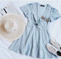 Find More at => http://feedproxy.google.com/~r/amazingoutfits/~3/KjW8qOfTjG0/AmazingOutfits.page