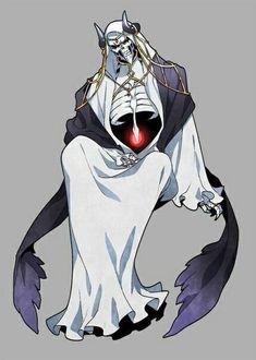 Manga Anime, Anime Art, Character Art, Character Design, Joker Art, Manga Artist, Anime People, Gurren Lagann, Manga Pictures