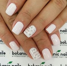 Uñas Lindas Fingernail Designs Acrylic Nail Nails Art