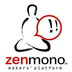 関連サイト◇makers' platform zenmono(ゼンモノ)公式サイト
