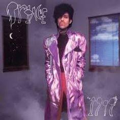 Buy Prince - 1999 LP from Zavvi, the home of pop culture. Purple Rain, Mtv, Prince Album Cover, Little Red Corvette, Music Genius, Cab Driver, Vinyl Lp, Vinyl Records, Paisley Park