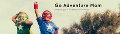 Go-Adventure-Mom-Long.jpg (2716×794)
