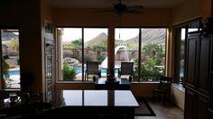 Beautiful Scottsdale, AZ Home for Sale!  $624,000 13857 E KALIL DR Scottsdale, AZ 85259 Active / 5126614
