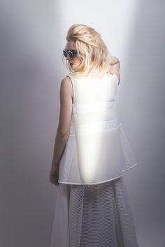 Zlata Stolaříková Tulle, Skirts, Fashion Design, Tutu, Skirt, Gowns, Skirt Outfits, Petticoats