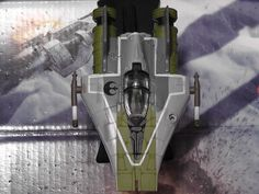 ... figures a wing featuring rebel pilot and mon mothma green with emblems