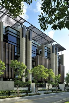 130213_Ritz_Plaza_Housing_Complex_02__r