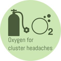 High-Flow Oxygen Treats Cluster Headaches - WebMD