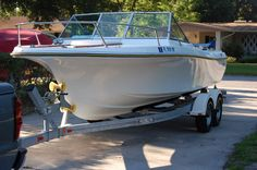 Pics of your classic Wellcraft Page: 3 - iboats Boating Forums | 319697