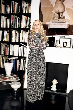 Franca Sozzani is still in Vogue Isabella Blow, Anna Dello Russo, Fashion Images, Fashion Pictures, Vogue, Look Thinner, Fashion Tips For Women, Fashion Ideas, Style Icons