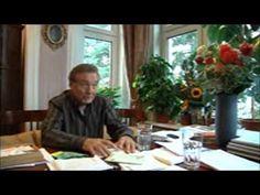 KAREL GOTT ŽIVOTNÍ DOKUMENT V KOSTCE g - YouTube Karel Gott, Youtube, Recipes, Youtubers, Youtube Movies