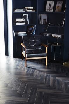 Tile Effect Vinyl Flooring From Michael John Co Uk Pinterest Luxury Tiles And