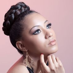 Google Image Result for http://www.hairstylestars.com/wp-content/uploads/2012/04/cute-braided-hairstyles-3sq.jpg