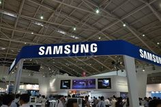 都採用 Qualcomm Snapdragon 410,Samsung Galaxy E5 與 E7 規格曝光 - http://chinese.vr-zone.com/137316/samsung-galaxay-e5-and-e7-show-will-take-qualcomm-snapdragon-410-12112014/