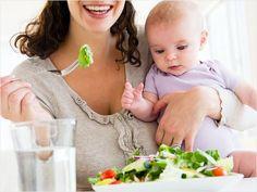 Consejos Para Perder Peso Durante la Lactancia - Para Más Información Ingresa en: http://trucosparaadelgazarrapido.com/2014/09/05/consejos-para-perder-peso-durante-la-lactancia-rapido/
