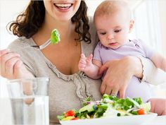 Breastfeeding Diet: What to Eat and Drink While Youre Breastfeeding #parenting http://www.ivillage.com/breastfeeding-diet-what-eat-and-drink-while-youre-breastfeeding/6-a-529521#