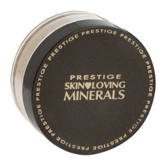 Prestige Cosmetics Skin Loving Minerals Multitask 3in1 Powder Concealer Ivory 023 Ounce >>> Check this awesome product by going to the link at the image. (Note:Amazon affiliate link)