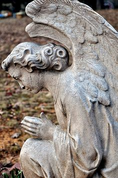 please my  angel watch over me--i cry so much after all these years, for my Mother, and my children. Be my safety till i make it home. AMEN.
