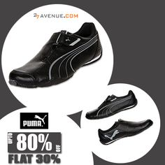 Puma and other brands at upto 80% + extra 30% OFF only at 27avenue