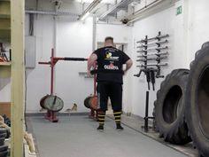 Strongman1-Aachener-Kraftsport