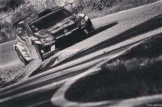 Polo WRC Vw Motorsport, Volkswagen, Polo, Instagram Posts, Polos, Tee, Polo Shirt
