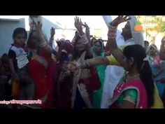 Rajasthani marriage dance | Rajasthani Marwadi Marriage DJ Dance Song Video https://youtu.be/_6Jzcy3_xcQ Rajasthani marriage dance | Rajasthani Marwadi Marriage DJ Dance Song Video Join us on Facebook : http://ift.tt/2lGyVEf Explore more about us on : http://ift.tt/2moib2D Subscribe To our Youtube Channel : https://www.youtube.com/channel/UC0-E97OqBJQhsoio7U9eo5Q गतकरकमडयननतयकरगयकर चतरकरऑडय-वडय मयजक सटडय हमर चनल पर हर तरह क परतभ क ऑनलइन परमशन मफत म कय जत ह सपरक : 7239829656 #yoga #yogavideos…