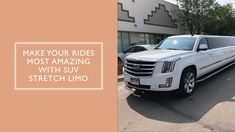 CBC Luxe offers the best in luxury sedan limo or corporate transportation services in the Beaumont TX area. Ground Transportation, Transportation Services, Luxury Travel, Luxury Cars, Party Bus, Gps Tracking, Ways To Travel, Limo, Amazing