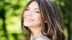 فوائد زيت الخردل لنعومة الشعر وتفتيح البشرة
